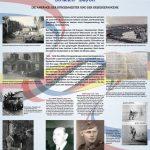 Tafel 1: 1945 - 1963